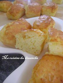 cake savaoyard
