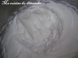 DSC08370-V2