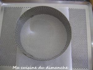 DSC07883-V2
