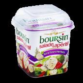 Boursin-R-Salade-Aperitif-Ail-Fines-Herbes