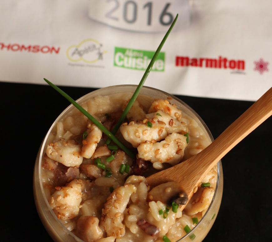 Concours - Concours cuisine amateur ...