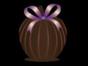 cropped-pom-violette-2.png